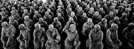 喜讯:吴远鸿被命名为省级非物质文化遗产项目代表性传承人